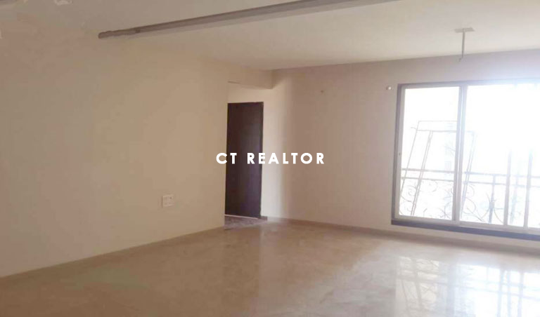 3 BHK Flat for Sale in Rupashree New Town Kolkata id24