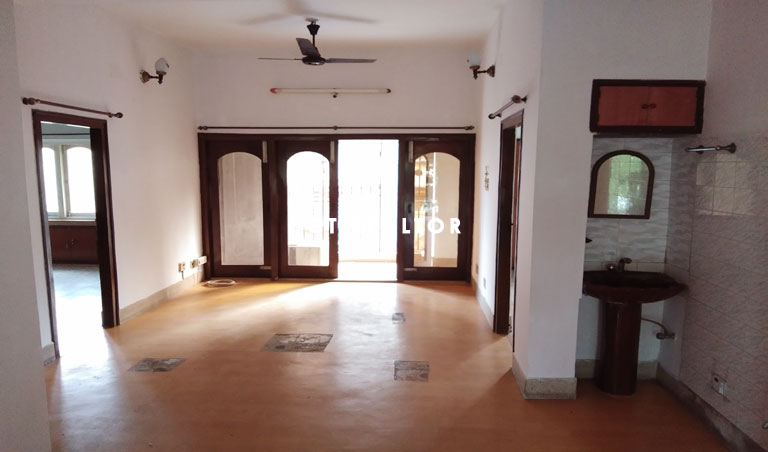 3 BHK Flats for Sale in Salt Lake City Kolkata ID127