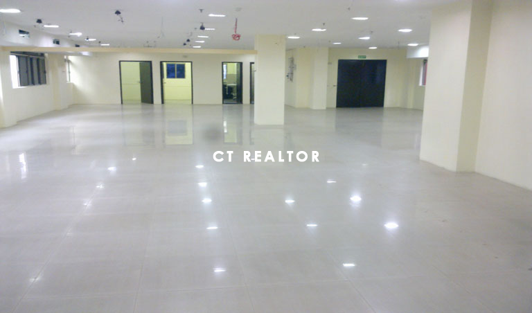 Gyms Space for rent in Salt Lake City Sector 1 Kolkata id41