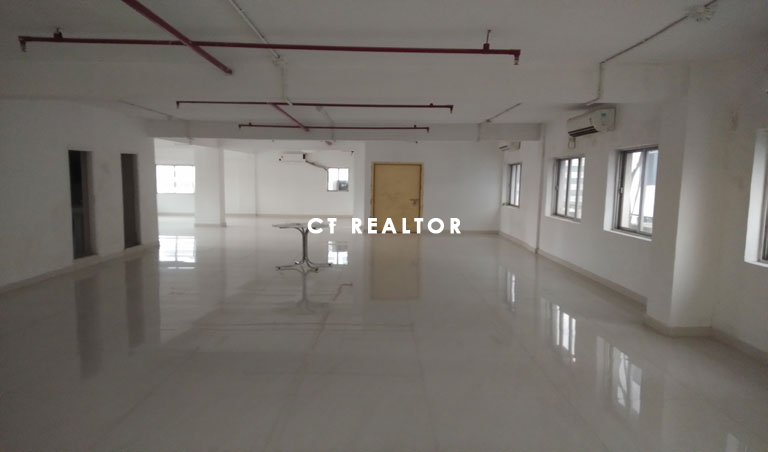Office Space for Rent in Sector 5 Salt Lake Kolkata ID131